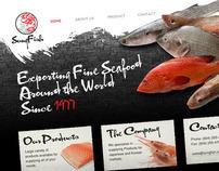 Sung Fish