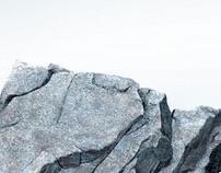 "Husqvarna TE630 ""The rock"""