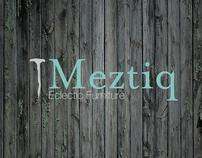 Meztiq