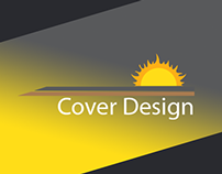 www.coverdesignroma.it