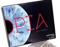 Opia Gum Package
