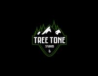 Tree Tone Studios
