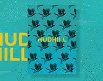 mudhill