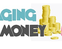 5 Ways to Manage Money