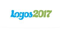 Logos ~2017