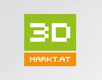 3DMarkt