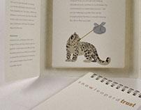 Snow Leopard Trust Fund