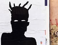 Mudec - Mostra Basquiat
