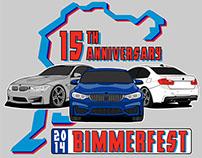 Bimmefest