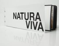 NATURA VIVA