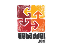 Tebaddel.com ( Website Design )
