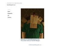 GarethMorganArt.com