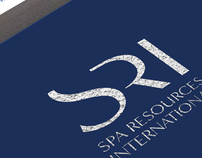 SRI - Spa Resources International