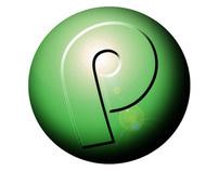 PayPongo