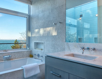 Neirenberg Bath