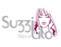 Suzzi Lilo Bijoux