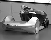 BMW Auriga