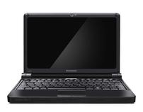 2008 - Lenovo Ideapad S10