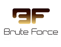 Brute Force Identity Design