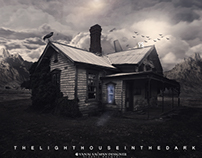 New Manipulation ( the light house of the dark).