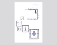 Vitenskaplig tidskrift omslag
