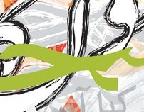 Urdu-Type Poster