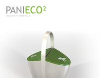 2007 - PaniEco²