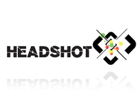 Headshot Identity Design