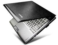 2009 - U150 notebook