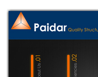 Paidar Quality Co.