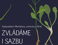 Promotion Mendel University Press