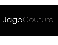 Jago Couture