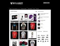 Bullshit Shop