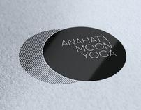 Anahata Moon Yoga