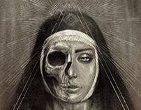 Sacred Vanity