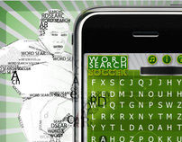 Smart Phone Application Designs 2