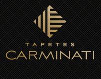 Carminati Tapetes