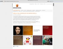 Familienhilfe für schwerstkranke Kinder