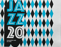 JAZZ 2011 JOURNAL