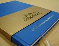 100 Jahre Margarine, Festschrift