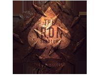 The Iron Scrotum