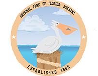 National Park of Florida - Biscayne