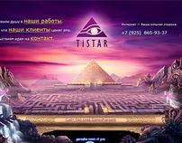 Tistar Studio