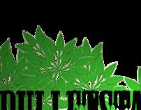 LogoDesignContests designs