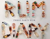 The Rum Diary Film Review