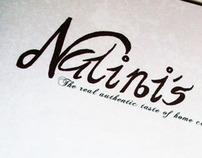 Nalini's Restaurant