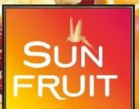 Sun fruit