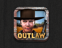 The Outlaw:  Prelude