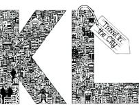 KL (KUALA LUMPUR)