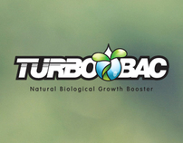 Turbobac